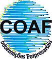 COAF - Informações Empresariais